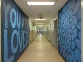 Commons+Hallway+Mural+Project+001